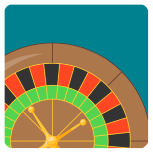 Live-Roulette Österreich handelt