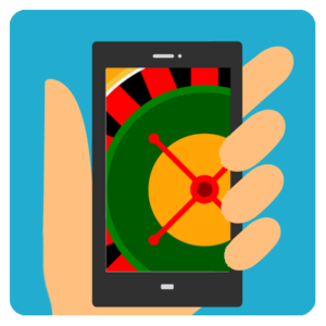 Live-Roulette-Software