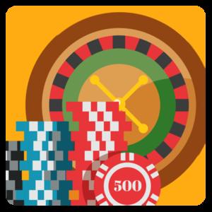 Live-Spielen in Online-Casinos