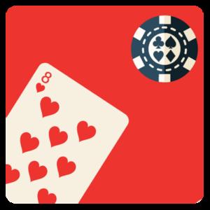 jedem Online Live Casino