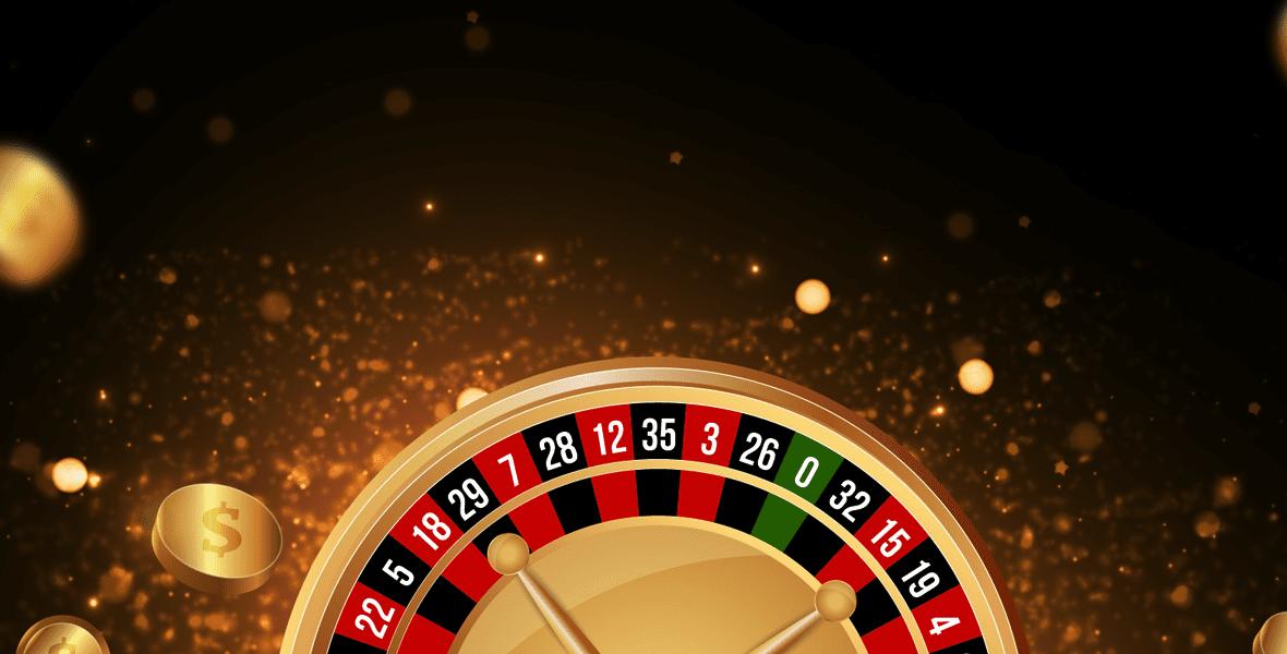 live roulette online österreich