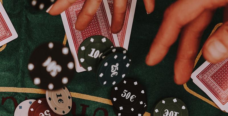 online live casino österreich