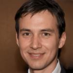 Experte Sebastian Beike
